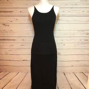 Ralph Lauren Black Dress NWT